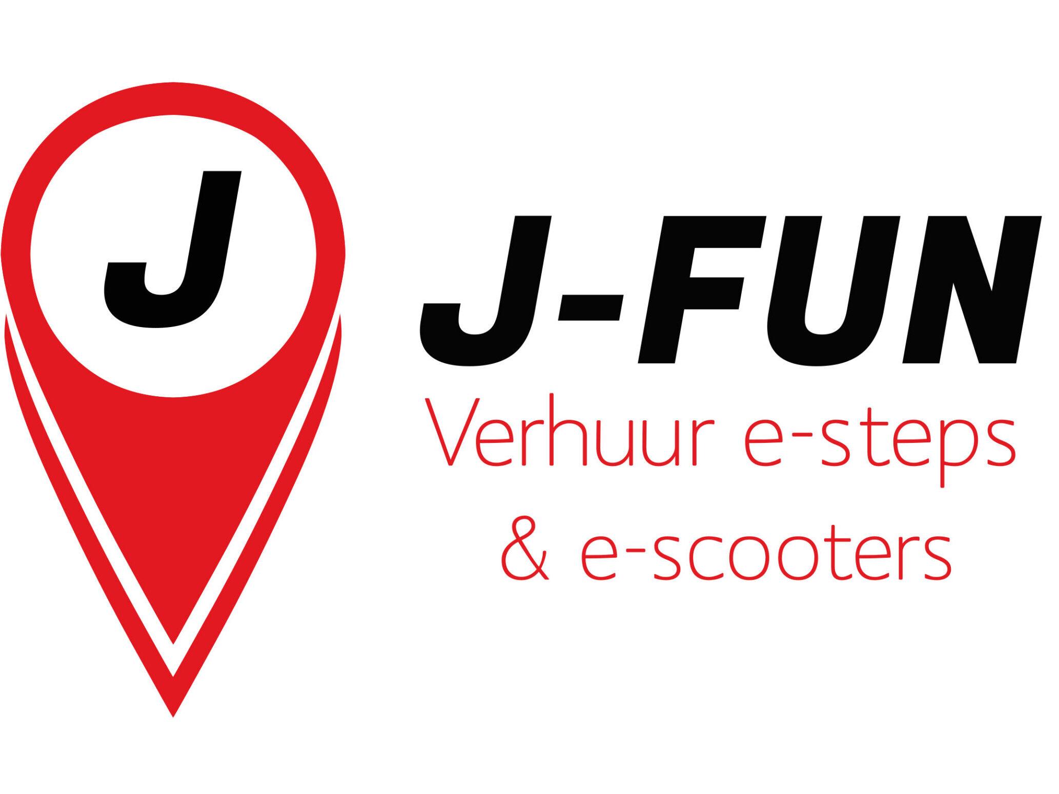 J-fun